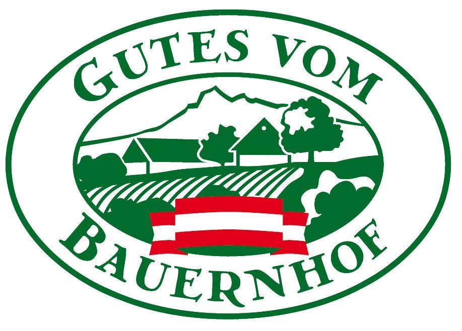 gutes-vom-bauerhof